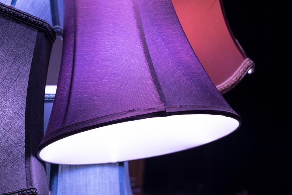 lampshade-580377_960_720